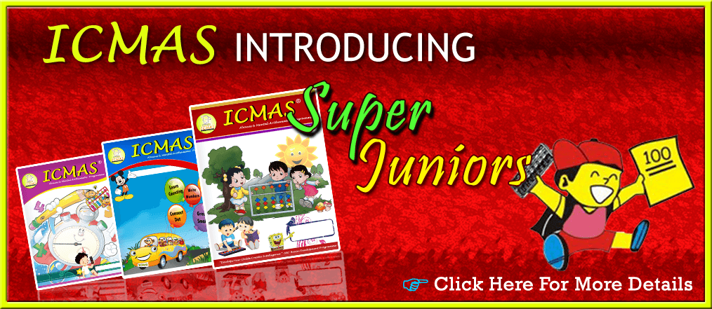ICMAS_Home_Introduction