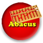 ICMAS_Home_Products_Abacus2.png