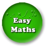 ICMAS_Home_Products_EasyMath2.png