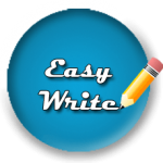 ICMAS_Home_Products_EasyWrite2.png