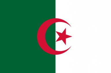 ICMAS_Home_algeria.png