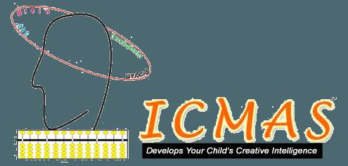 ICMAS
