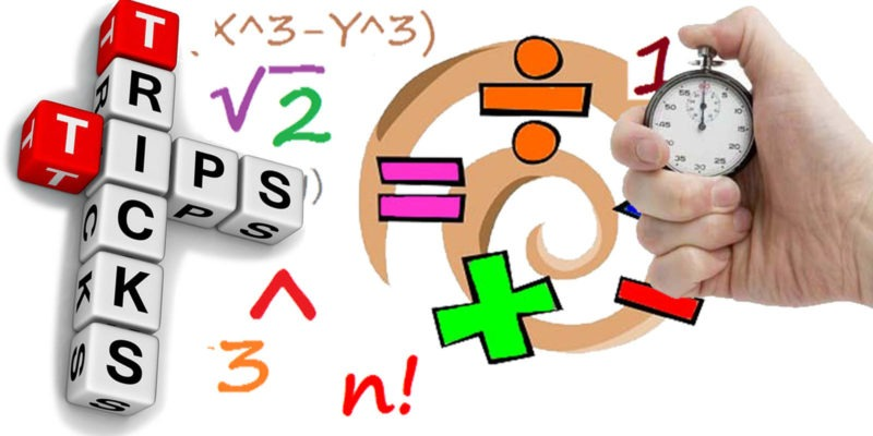 Products_Easymaths_quantitative-aptitude-for-competitive-exams_ICMAS.jpg