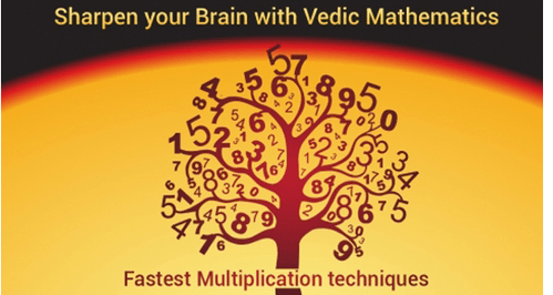 Products_vedic-math-classes_ICMAS.png