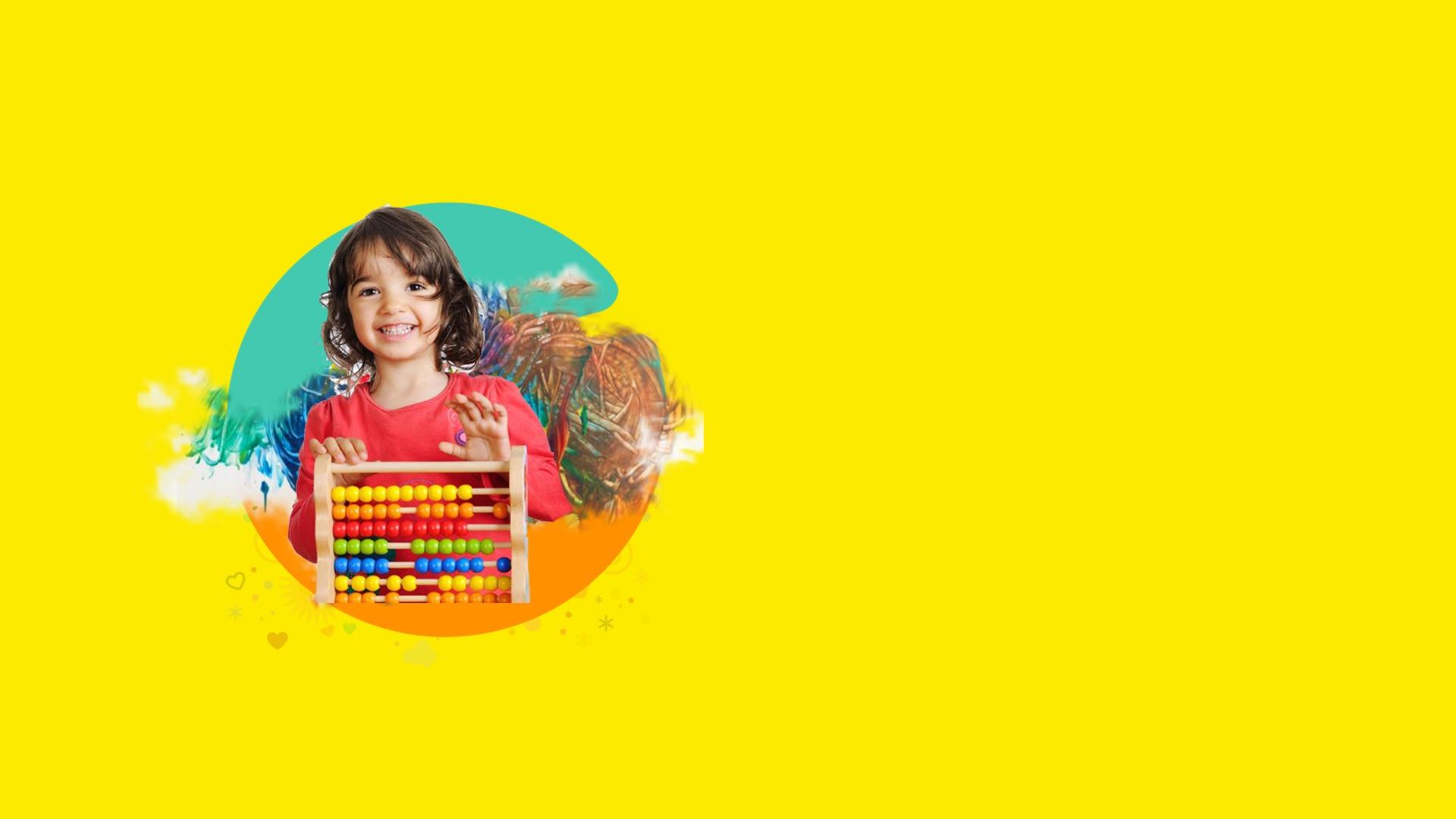 ICMAS_Home_abacus_slide1-1.jpg