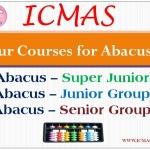 ICMAS_Home_imageslider17.jpg