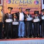 ICMAS_Home_imageslider19.jpg