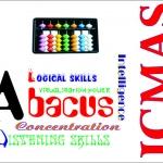 ICMAS_Home_imageslider2.jpg