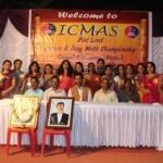 ICMAS_Home_imageslider29.jpg