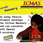 ICMAS_Home_imageslider5.jpg