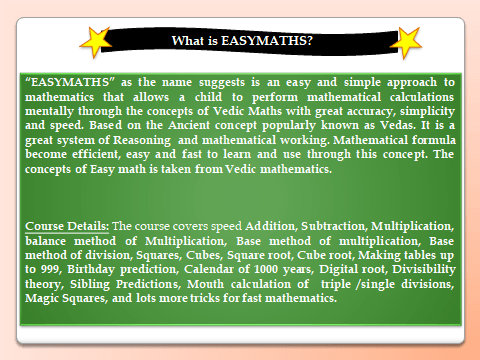 Products_Easy-Math2_ICMAS.png