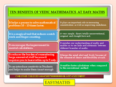 Products_Easy-Math6_ICMAS.png