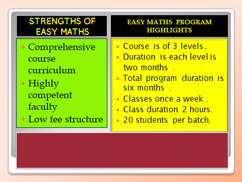 Products_Easy-Math7_ICMAS.png