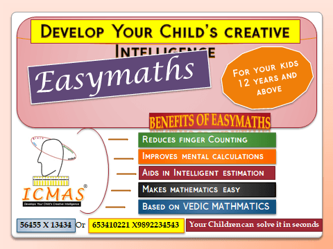 Products_Easy_math1_ICMAS.png