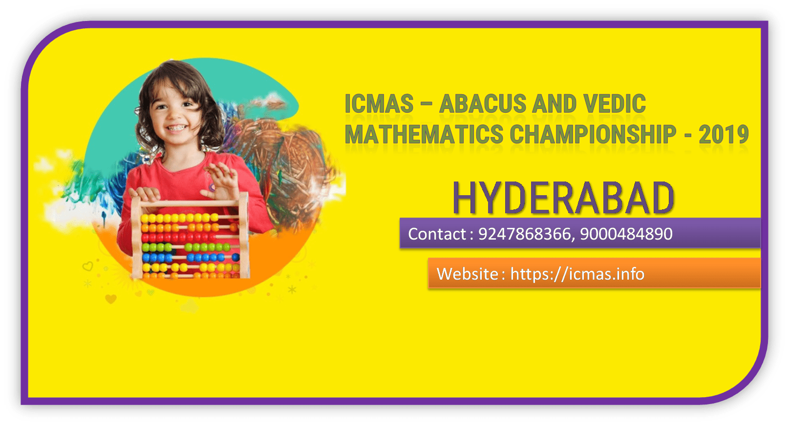 abacus-championship-hyderabad-2019