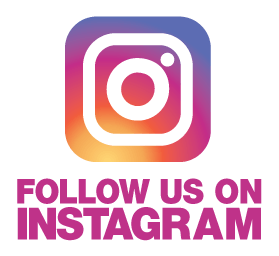 Follows-Us-On-Instagram
