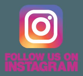 Follows-Us-On-Instagram